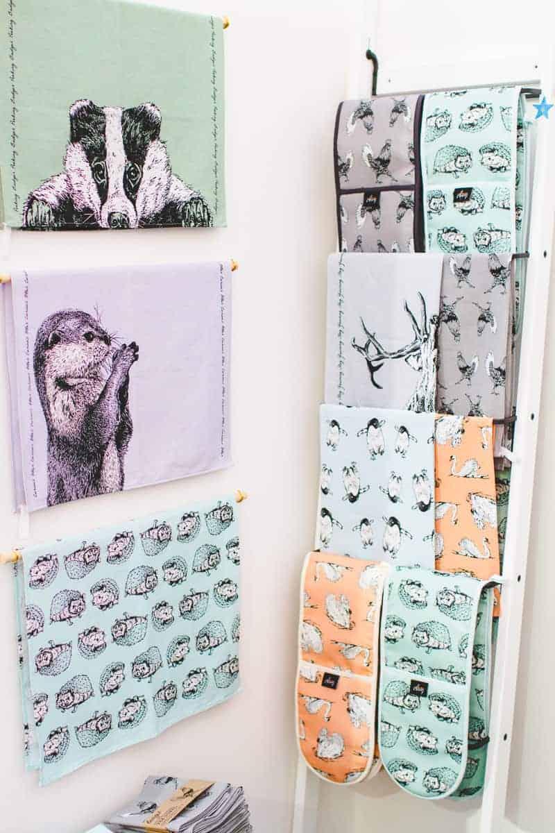 Handmade Fair 2015 Kirsty Allsopp Hampton Court Cricut Workshops-22