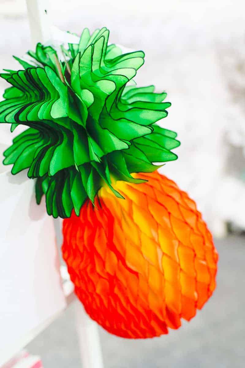 Handmade Fair 2015 Kirsty Allsopp Hampton Court Cricut Workshops-29