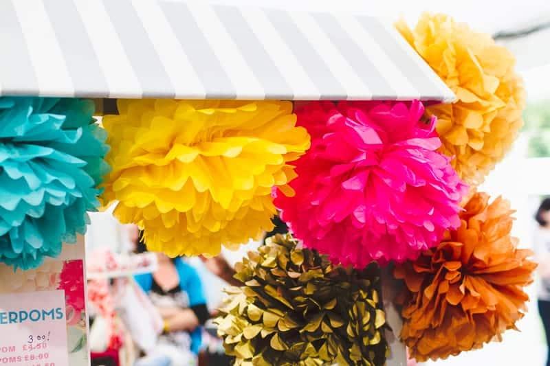 Handmade Fair 2015 Kirsty Allsopp Hampton Court Cricut Workshops-67