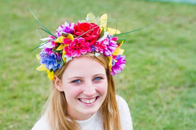 Handmade Fair 2015 Kirsty Allsopp Hampton Court Cricut Workshops-73