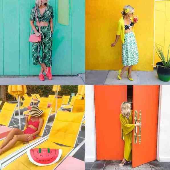 Inspiring Instagrams Splendid Rags