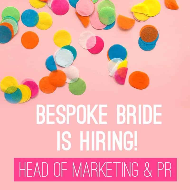 BB Hiring marketing & PR 800