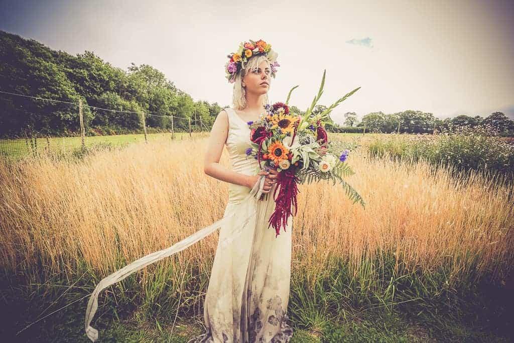 British Inspired Floral Shoot - Velvet Storm Photography  138