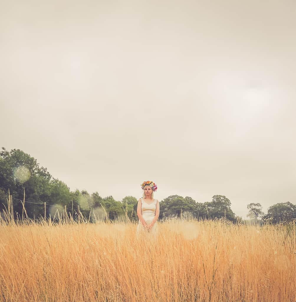 British Inspired Floral Shoot - Velvet Storm Photography  44