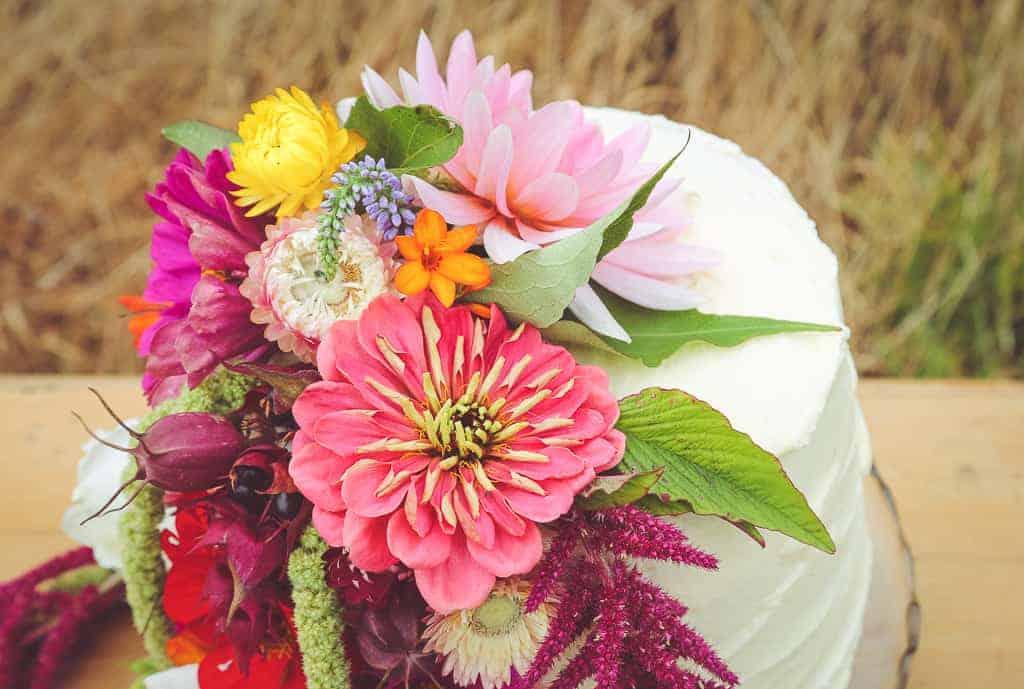 British Inspired Floral Shoot - Velvet Storm Photography  86