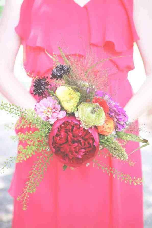 A SWEET BOHEMIAN WEDDING (19)