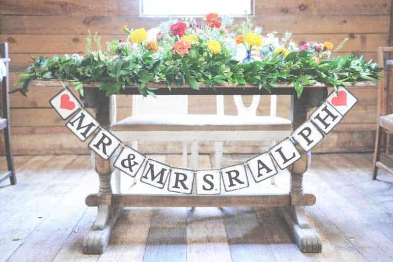 A SWEET BOHEMIAN WEDDING (32)