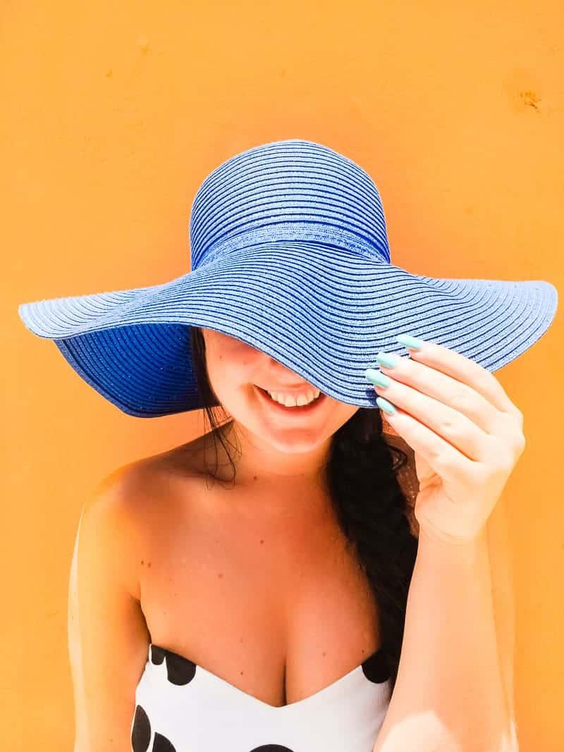 Dominican-Republic-La-Romana-Travel-Guide-Visit-honeymoon-holiday-199
