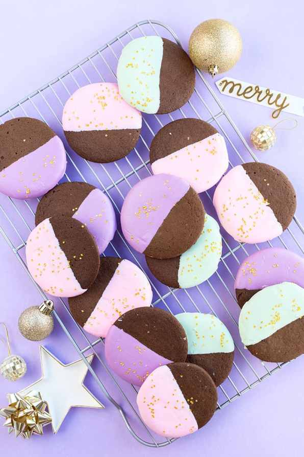 color-dipped-gingerbread-cookies-6