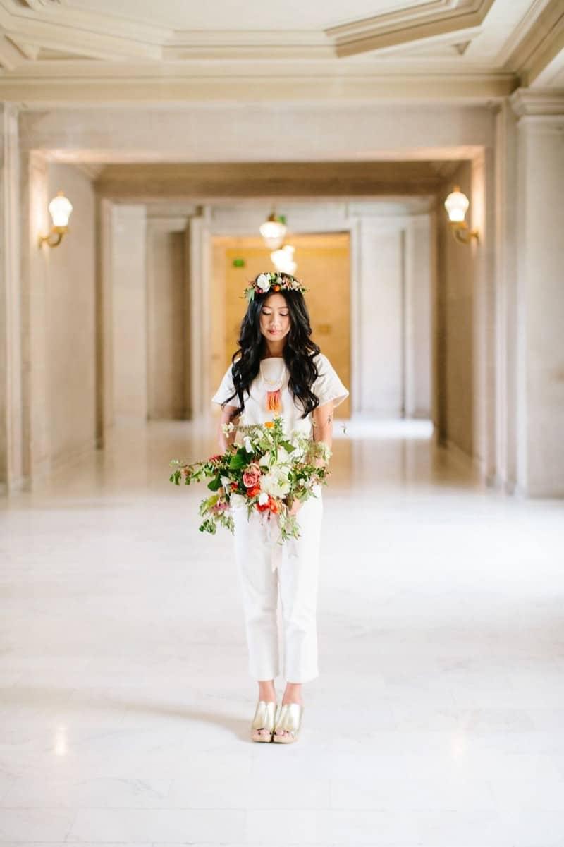 Cheng wedding