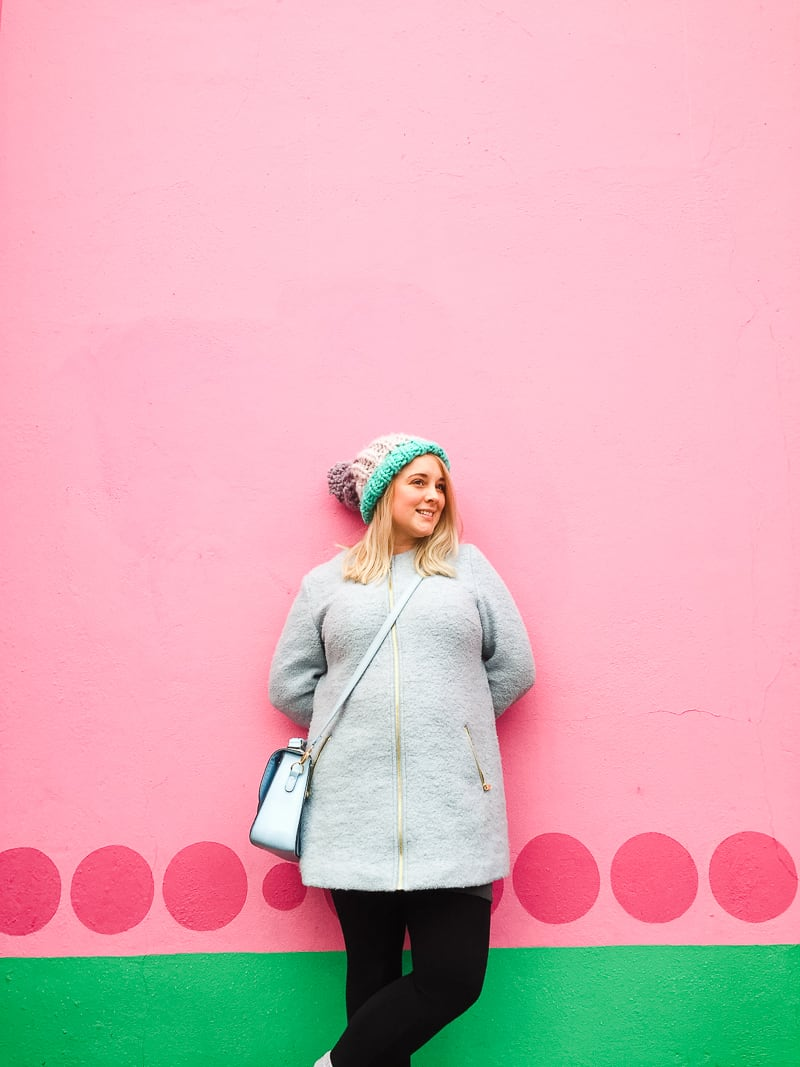 Copenhagen travel guide Nyphaven where to go tivoli honeymoon ideas europe-20
