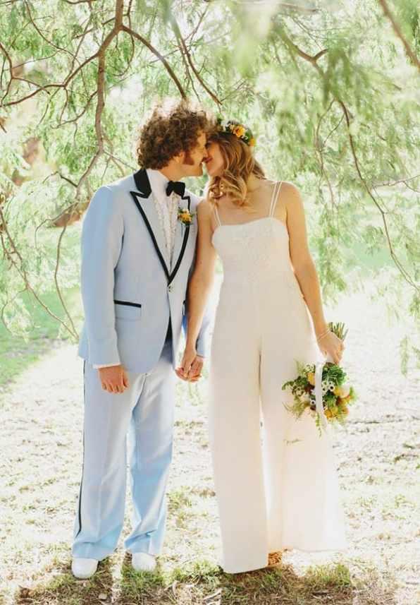 Melbourne-70s-retro-vintage-jewish-bright-fun-wedding-inspiration4