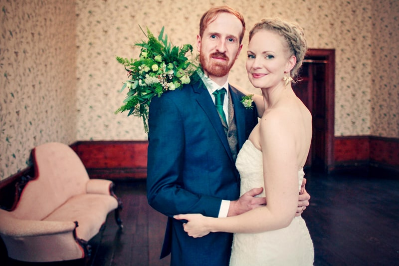 LeeLou Wedding Photography Competition Bristol Wedding Photographer