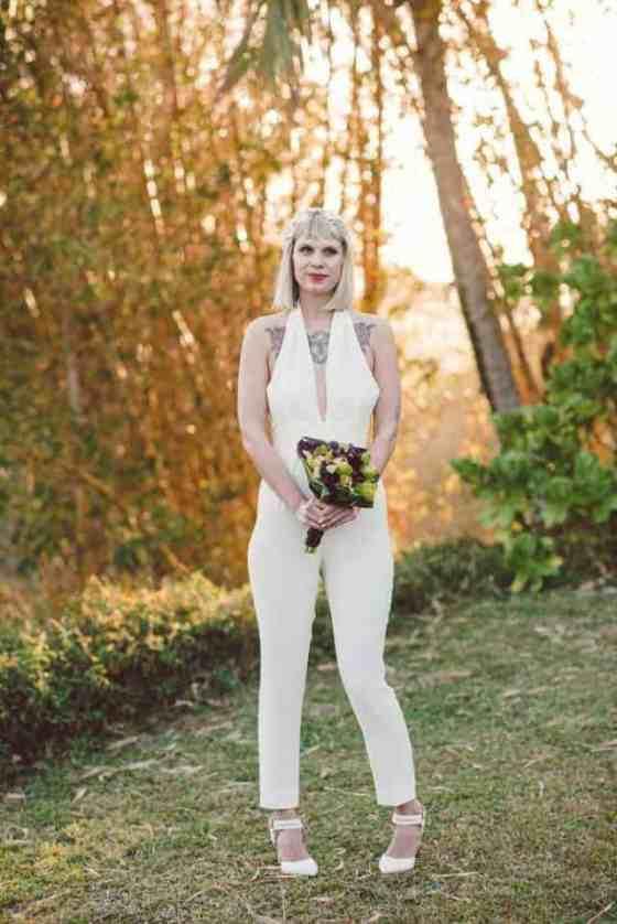 kauai-elopement-wedding-46-640x958