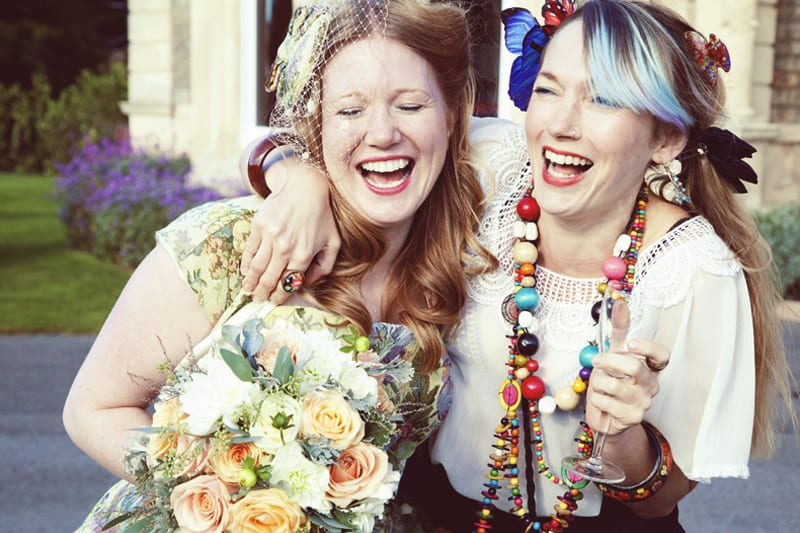 LeeLou Photography Bristol Win Your Wedding Photography worth £950