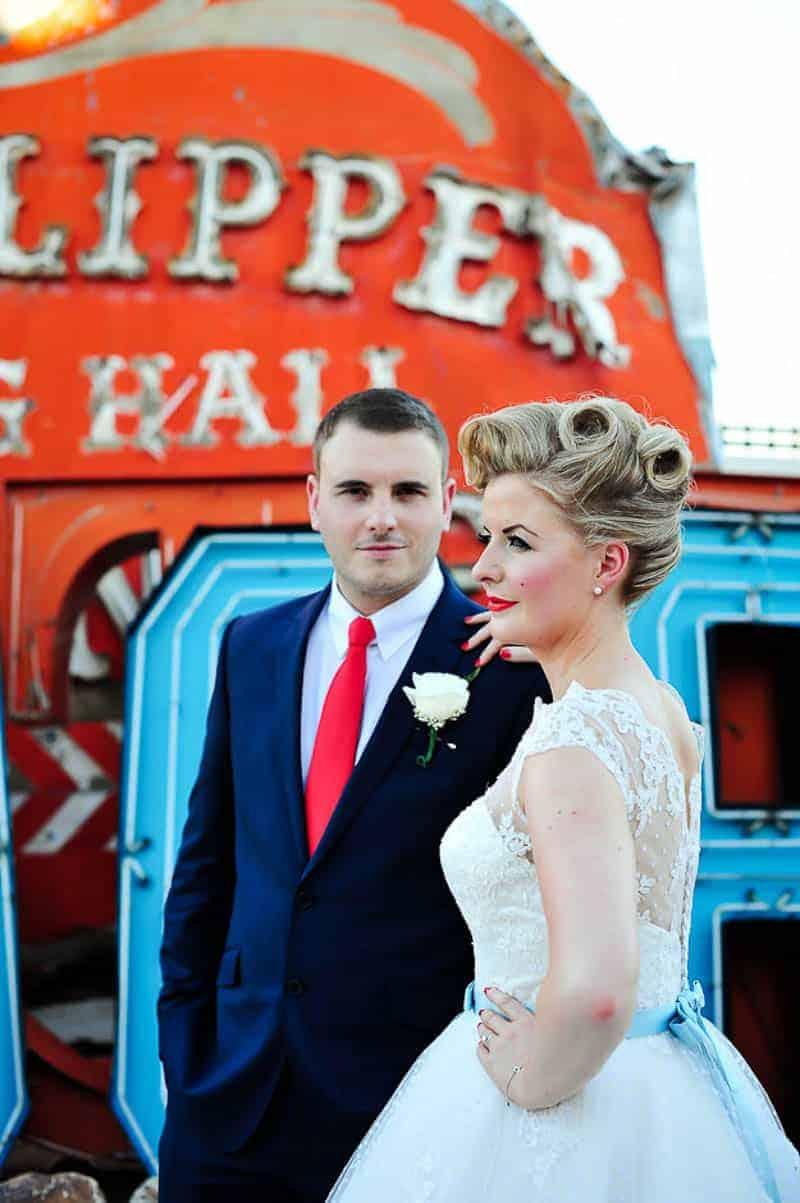 Couple celebrates milestone 30th Birthday by eloping to Vegas (8)