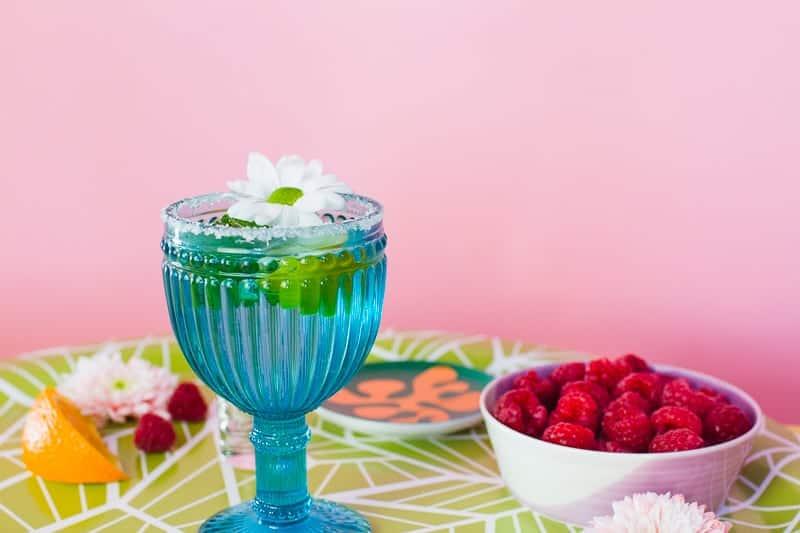 Prezola Cocktail Colourful Wedding Gift List Shot glass mixer drinks fun_-24