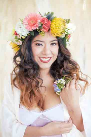 WHY ELOPING IS BETTER THAN A WEDDING - STYLED INTIMATE BOHEMIAN ELOPEMENT (4)