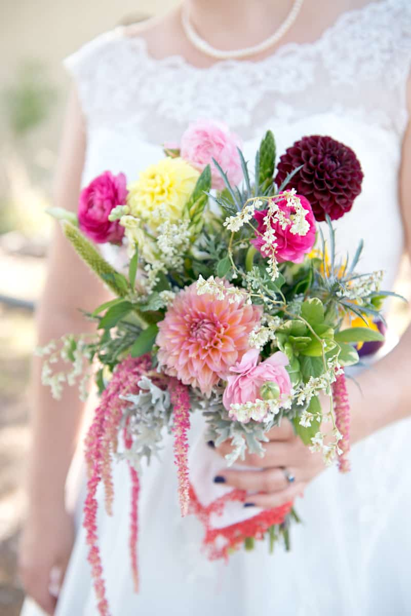 COLOURFUL DIY WEDDING IN SILVERCITY WITH THE SWEETEST HEART DECOR (3)