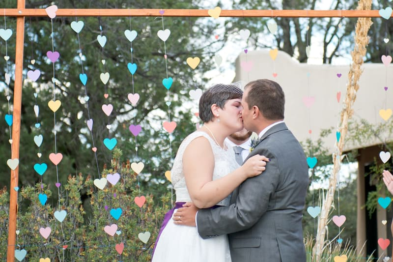 COLOURFUL DIY WEDDING IN SILVERCITY WITH THE SWEETEST HEART DECOR (9)