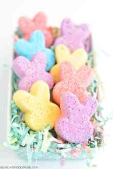 DIY-Bunny-Bath-Bombs