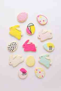 EAster-Cookies-web
