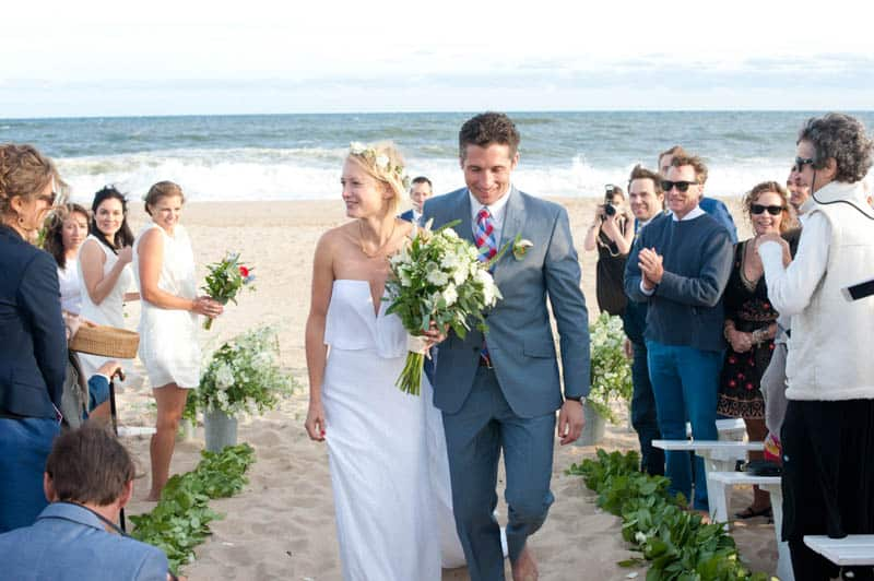 INTIMATE SWEDISH INSPIRED BEACH WEDDING IN A NON TRADTIONAL VENUE (23)