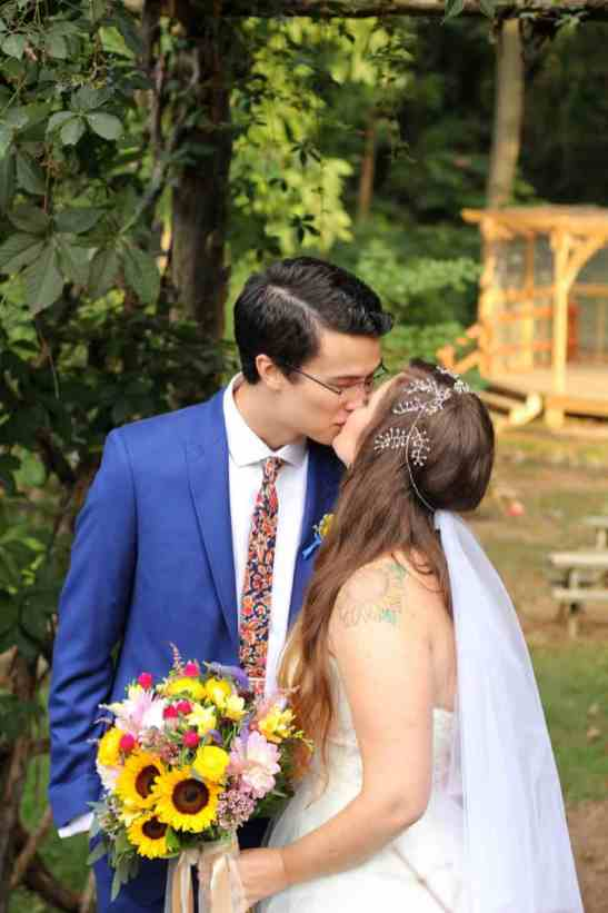 Whimsical Colourful DIY Wedding with local suppliers (12)