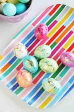 gilded-colorful-easter-eggs-pencil-shavings-studio-2