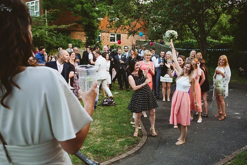 win wedding photography