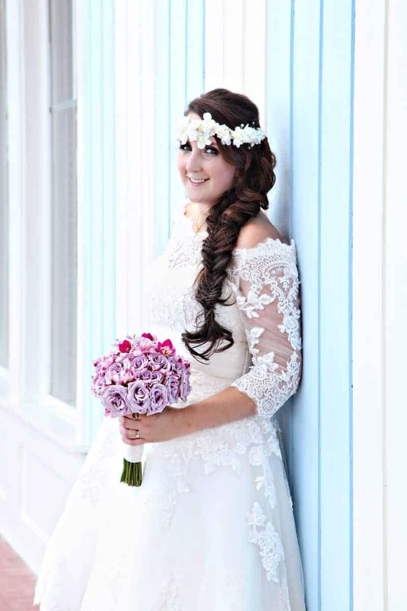 A-Disney-Wedding-in-Orlando-Stephanie-Dreams-Blog-35