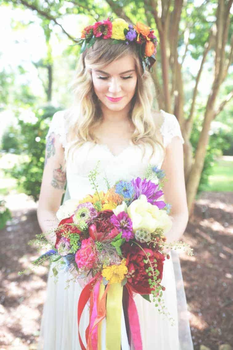 A-SWEET-BOHEMIAN-WEDDING-20