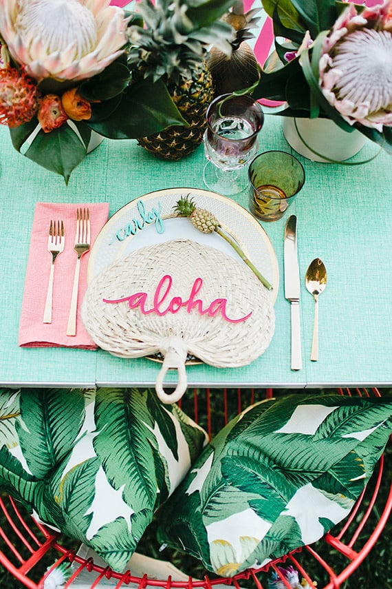 Aloha-pineapple-bridal-shower-inspiration-7
