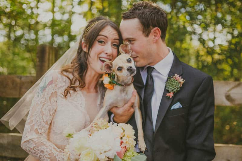 HOW TO THROW A WEDDING YOUR GUESTS WILL LOVE! (14)