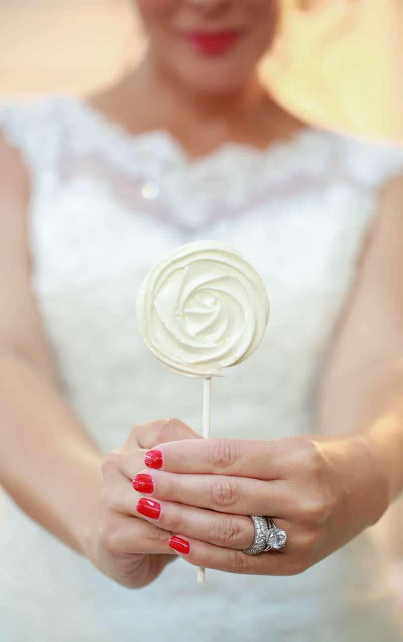 12 WAYS TO MAKE YOUR WEDDING PERSONAL | Bespoke-Bride: Wedding Blog