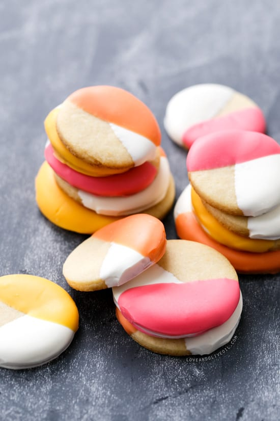 colorblock-sugar-cookies5