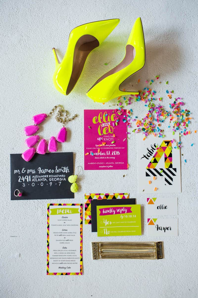 A COLOURFUL NEON STYLED SHOOT. IN SUPPORT OF ATLANTA CHARITIES - HELP DEFEAT SEX TRAFFICKING (23)