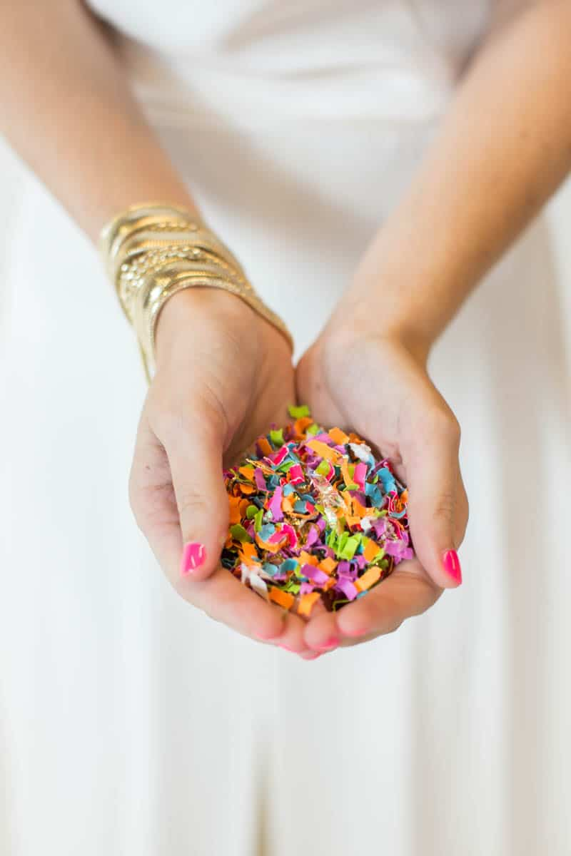 A COLOURFUL NEON STYLED SHOOT. IN SUPPORT OF ATLANTA CHARITIES - HELP DEFEAT SEX TRAFFICKING (46)