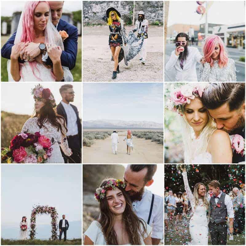 FOLLOW JANNEKE STORM ON INSTAGRAM WEDDING PHOTOGRAPHER