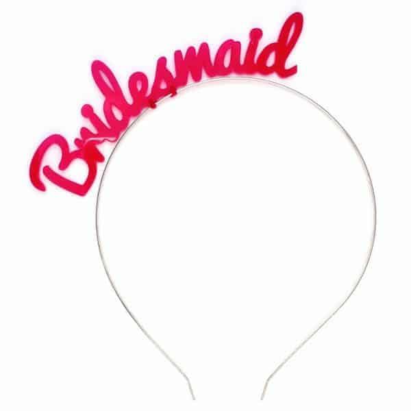 Party-headband-in-Bridesmaid-1