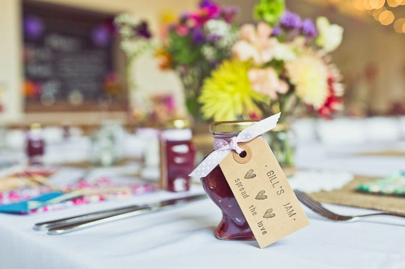 THIS-CUTE-DIY-WEDDING-IN-A-VILLAGE-HALL-IS-EVERY-CRAFTERS-DREAM-5