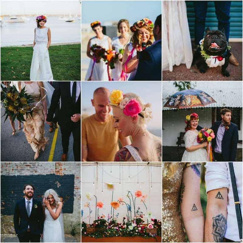 FOLLOW @THROUGHTHEWOODSWERAN ON INSTAGRAM WEDDING PHOTOGRAPHY