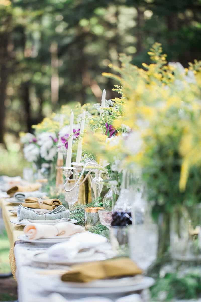 Whimsical-Outdoor-candles-wedding-garden-intimate_-11