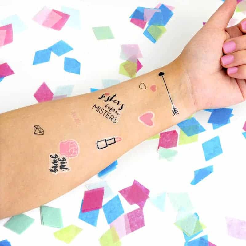 original_hen-party-temporary-tattoos