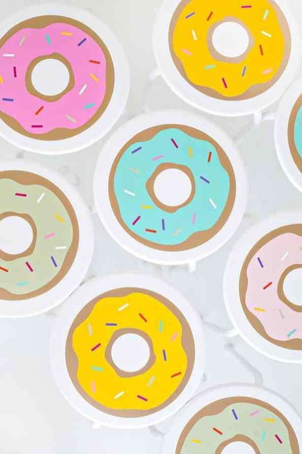 DIY-Donut-Stools17