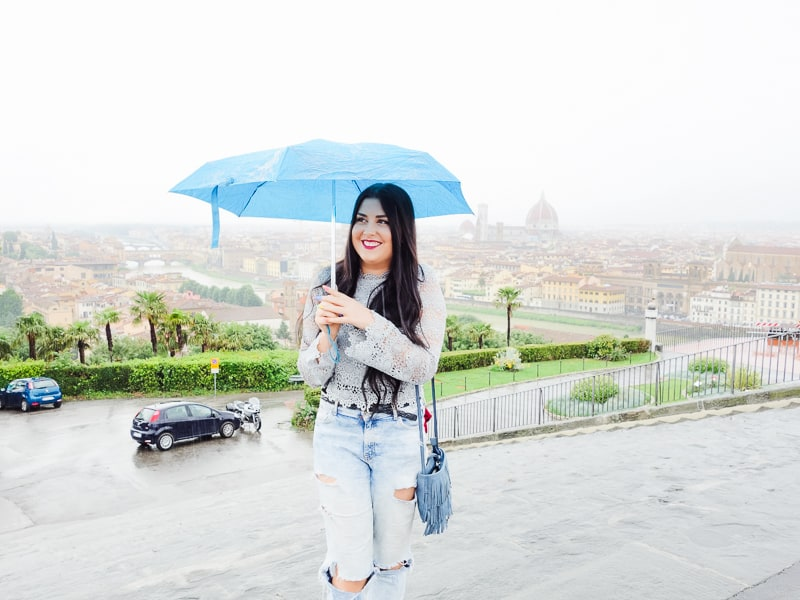 Florence Travel Guide Italy getting there parking walking where to eat what to do see tips-3