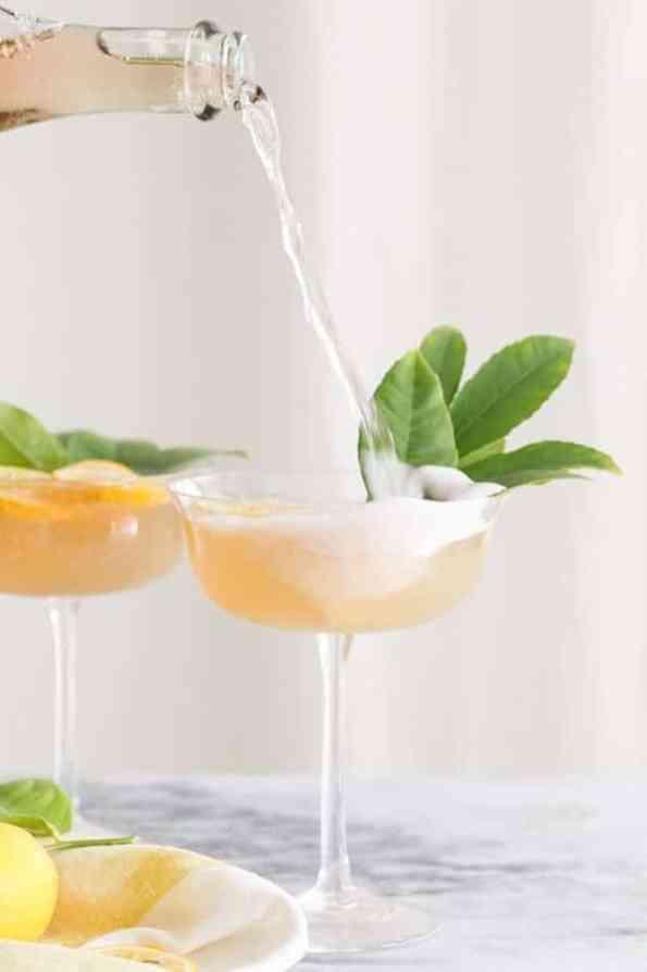 Ginger & Jasmine Rose Cocktail_1