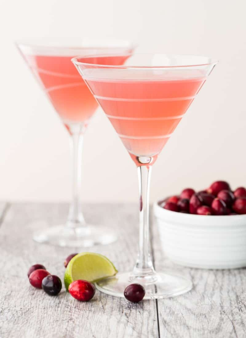 Metropolitan-Martini-2-of-2