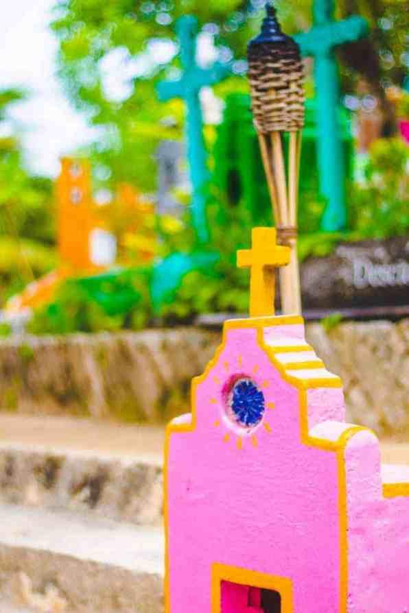 Mexico-Honeymoon-Travel-Guide-Playa-Del-Carmen-Colourful Cities
