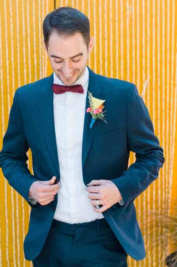 WATERCOLOUR MEXICAN FIESTA INSPIRED WEDDING IDEAS (10)